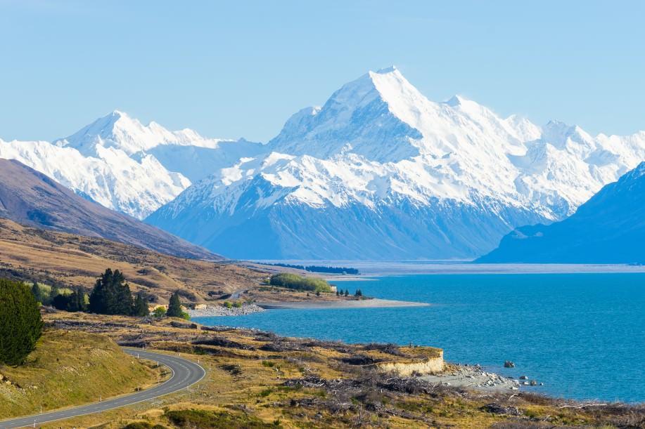 ทัวร์นิวซีแลนด์ KIWI NEWZEALAND NORTH ISLAND 6D4N N01_3