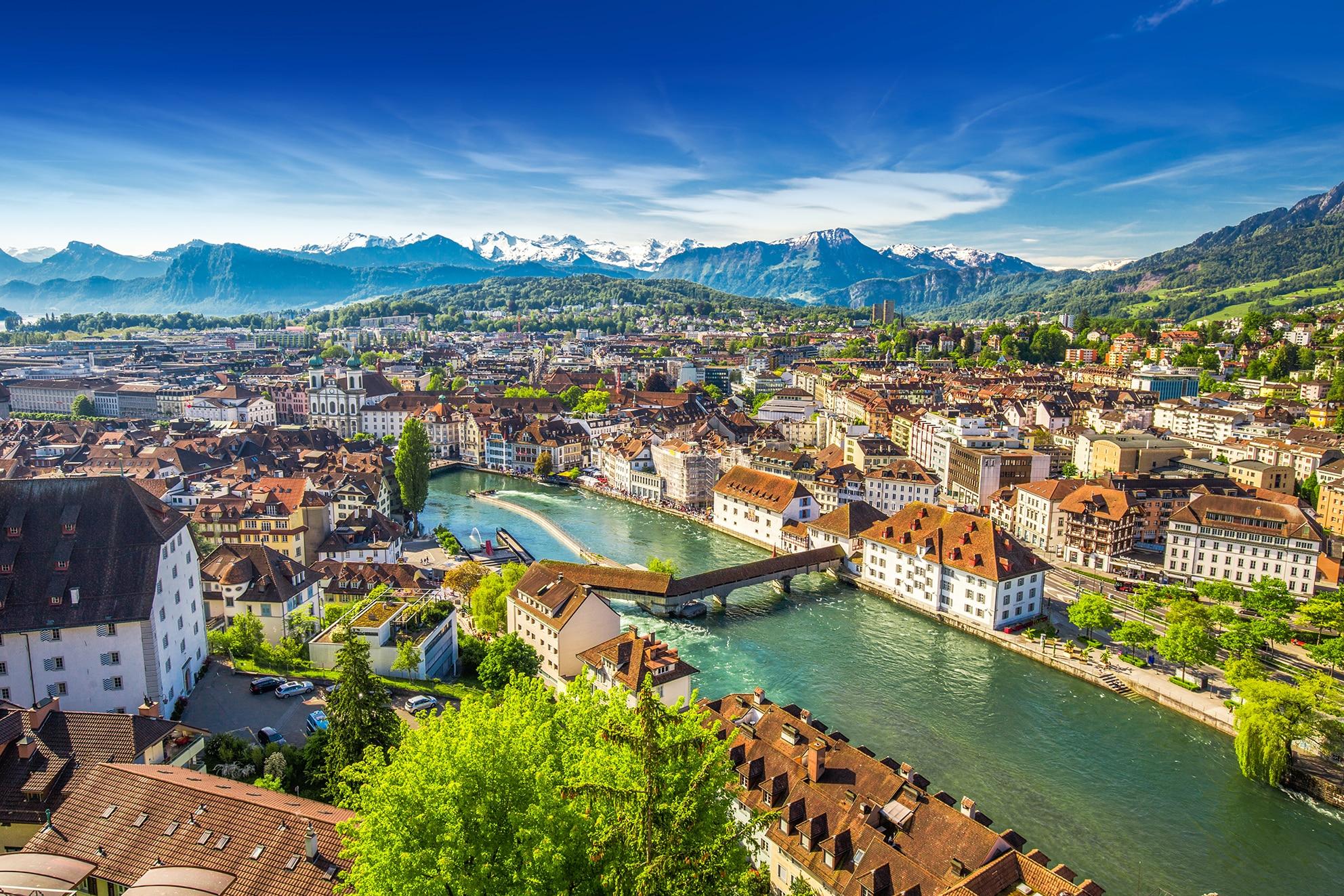 ผลการค้นหารูปภาพสำหรับ เมืองสวิตเซอร์แลนด์
