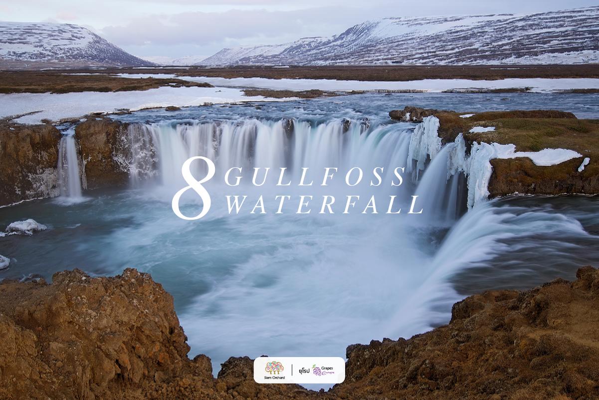 107 Iceland 2 Copy 7