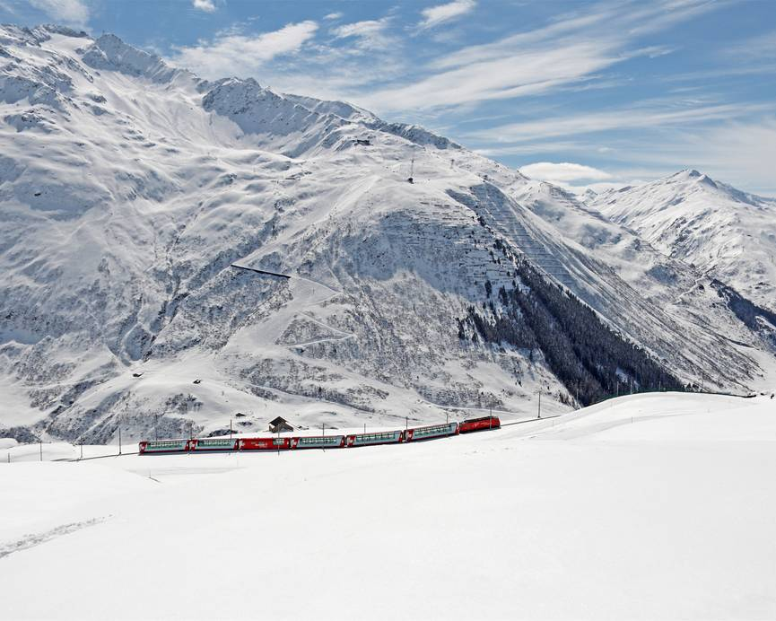 Csm Glacier Express Andermatt Winter 859b723fd0